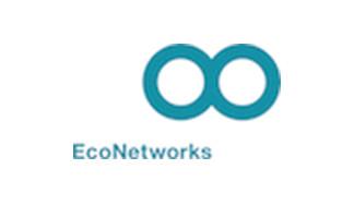 有限会社エコネットワークス Logo