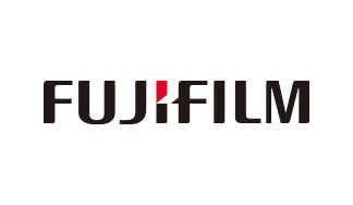 富士フイルムホールディングス株式会社 Logo