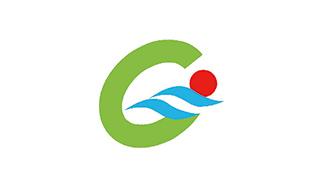 長崎県五島市 Logo
