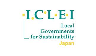 一般社団法人イクレイ日本 Logo