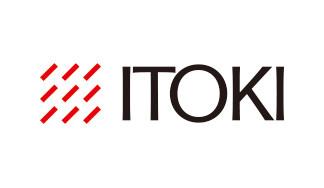 株式会社イトーキ Logo