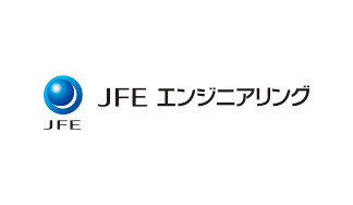 JFEエンジニアリング株式会社 Logo