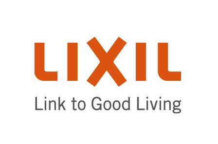 株式会社LIXILグループ Logo