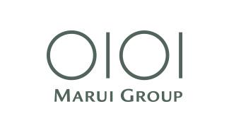 株式会社丸井グループ Logo