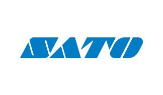 サトーホールディングス株式会社 Logo