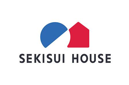 積水ハウス株式会社 Logo