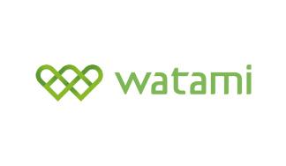 ワタミファーム&エナジー株式会社 Logo