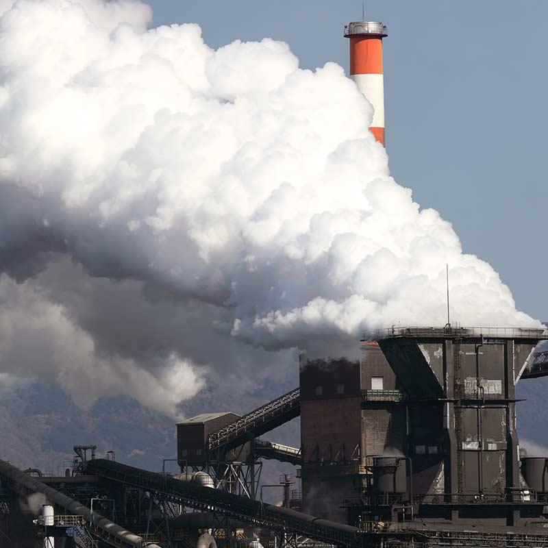 化石燃料資産の多くが不良在庫化