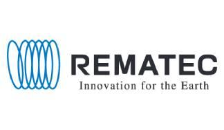 リマテックホールディングス株式会社 Logo