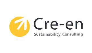 株式会社クレアン Logo