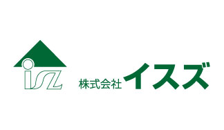JCLP賛助会員に、株式会社イスズが加盟しました。