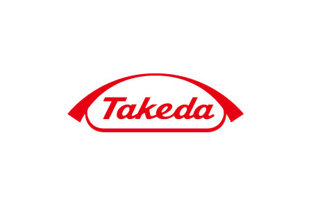 JCLP正会員に、武田薬品工業株式会社が加盟しました。