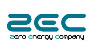 株式会社ゼック Logo