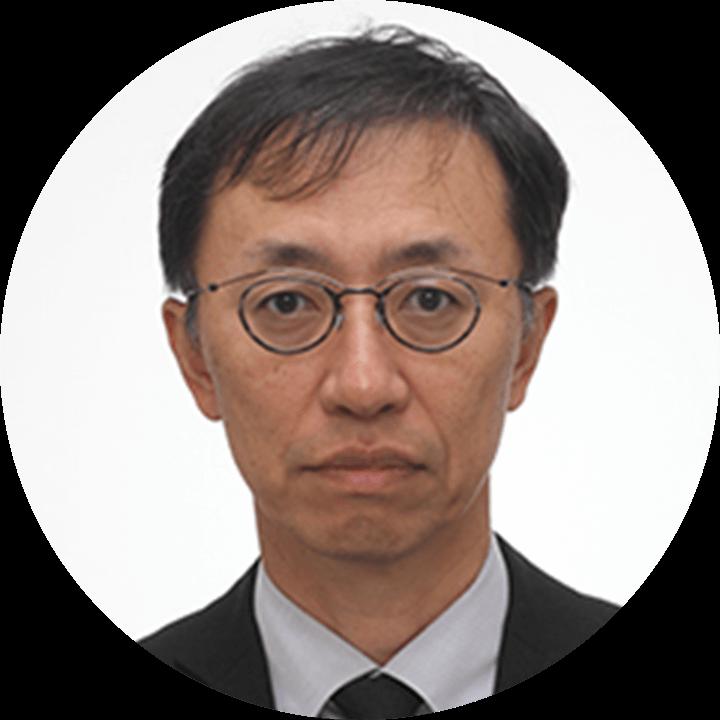 大和ハウス工業株式会社 小山 勝弘