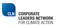 Corporate Leaders Network for Climate Action(CLN)