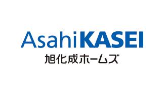 旭化成ホームズ株式会社 Logo