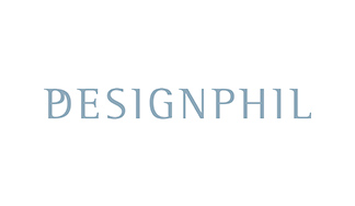 株式会社デザインフィル Logo