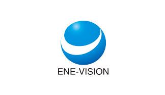 株式会社エネ・ビジョン Logo
