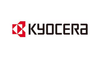 京セラ株式会社 Logo