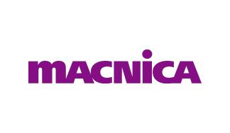 株式会社マクニカ Logo