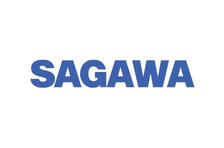 佐川急便株式会社 Logo