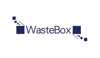株式会社ウェイストボックス Logo