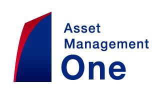アセットマネジメントOne株式会社 Logo