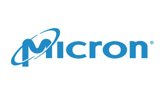 Micron Technology, Inc. ロゴマーク