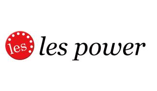 リエスパワー株式会社 Logo