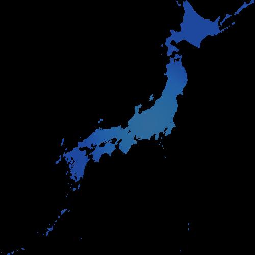 日本版イニシアティブ