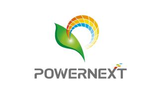 パワーネクスト株式会社 Logo