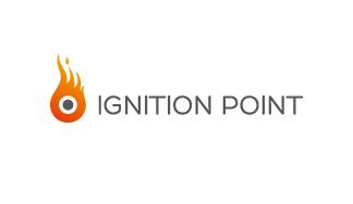 イグニション・ポイント株式会社 Logo