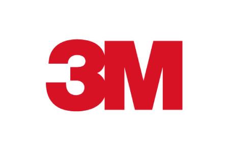 スリーエム ジャパン株式会社 Logo