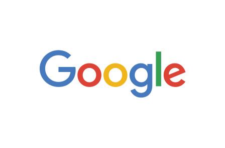 グーグル合同会社 Logo
