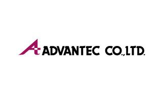 株式会社アドバンテック Logo