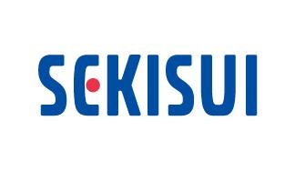 積水化学工業株式会社 Logo