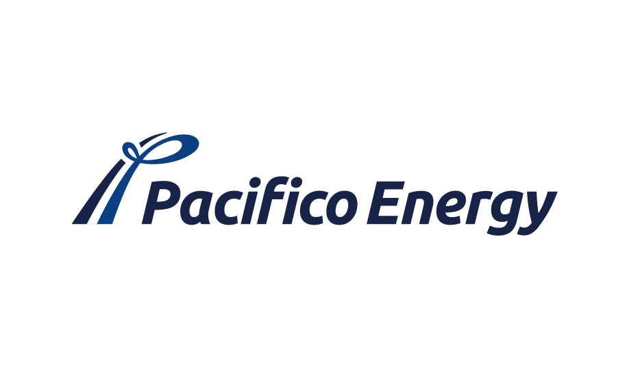 JCLP賛助会員に、パシフィコ・エナジー株式会社が加盟しました。