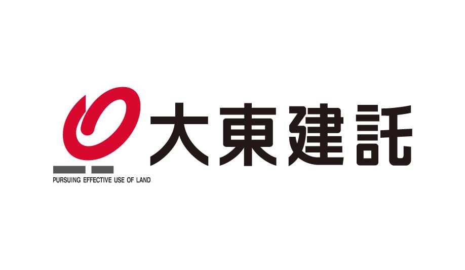 JCLP賛助会員に、大東建託株式会社が加盟しました。