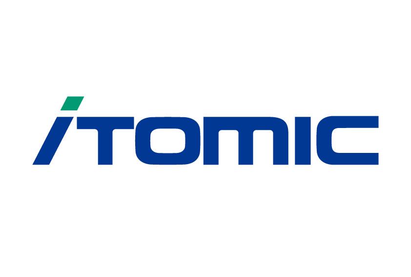 JCLP賛助会員に、株式会社日本イトミックが加盟しました。
