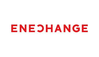 ENECHANGE株式会社 ロゴマーク