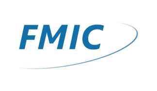 JCLP賛助会員に、株式会社フューチャーマネジメントアンドイノベーションコンサルティングが加盟しました。