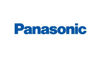 JCLP賛助会員に、パナソニック株式会社が加盟しました。