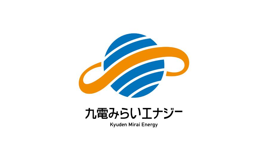 JCLP賛助会員に、九電みらいエナジー株式会社が加盟しました。